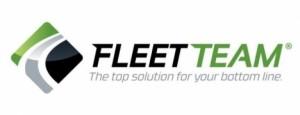 Fleet Team