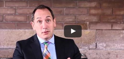 Paul Trombino, Iowa DOT director, explains new database use