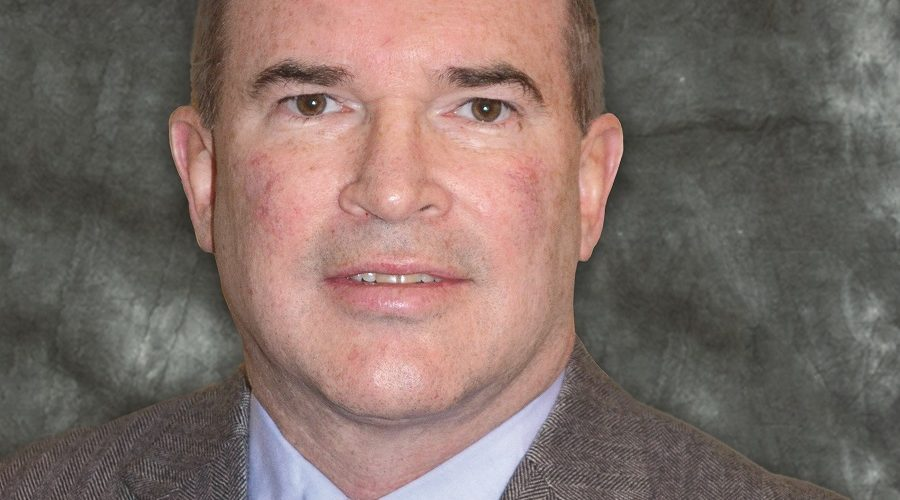 Mark Berndt Joins Quetica as Freight Planning Practice Leader