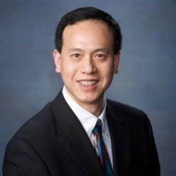Dr. Weiwen Xie