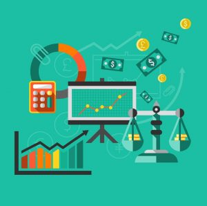 finance trade payments_l