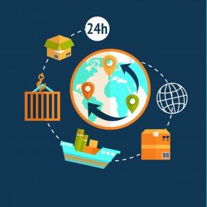 supply chain_l