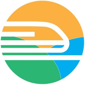 Midwest Regional Rail Planning Study - Quetica
