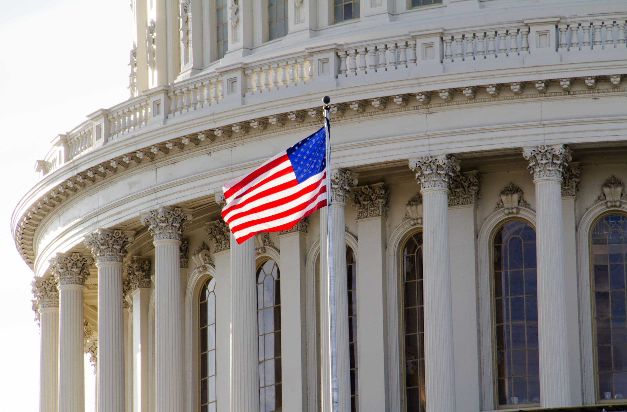 Research Study: Transportation Management in the Federal Government