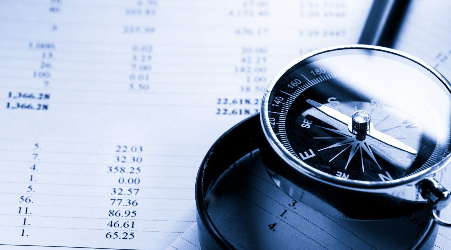 Analysis:  Due Diligence and the Outsourcing of Freight Audit and Payment