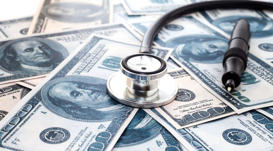 Exploring Future Payment Models: 1/27 at 2014 Healthcare Payments Innovations Conference