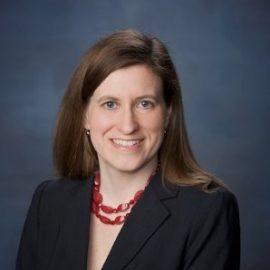 Holly Zimmerman