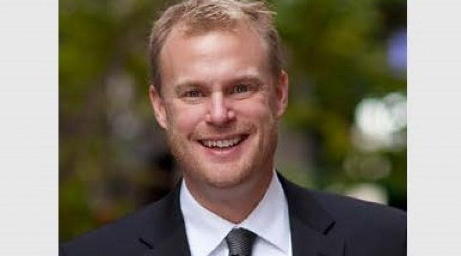 Eric Beazley Joins Quetica as Engineering Practice Leader