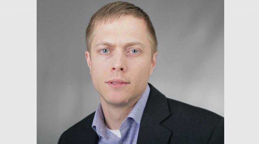 Ben Zietlow Joins Quetica's Freight Planning Practice