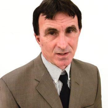 Denny Langer, P.E.